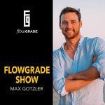 Flowgrade-Show_banner_quadr-300